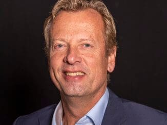 Maiko der Meer CEO Novish