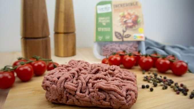 Market study CZGarden Gourmet, Nestlé