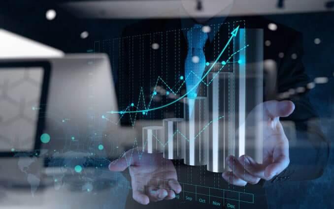 Market Report: Robust Growth Figures for Global Oat Drink Market