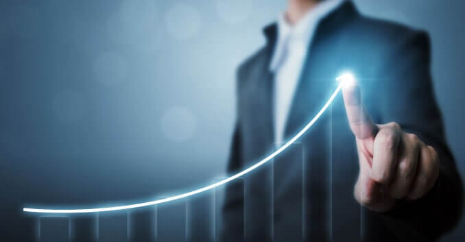 Plant-based Sales up 85% in Waitrose