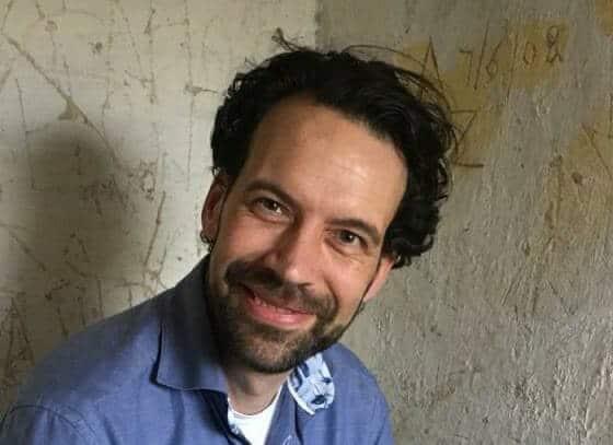 Martijn Lammers_NFIA