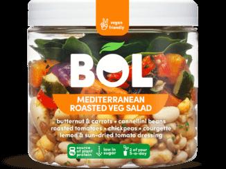 Bol foods