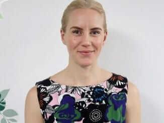 Melina Viking, EcoLife