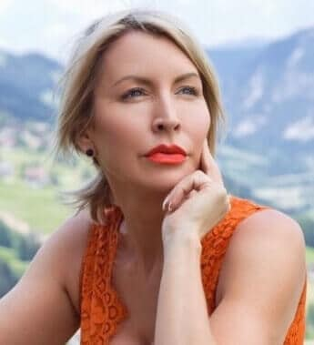 Heather Mills Responds to Rumours Over VBites Facility Closure