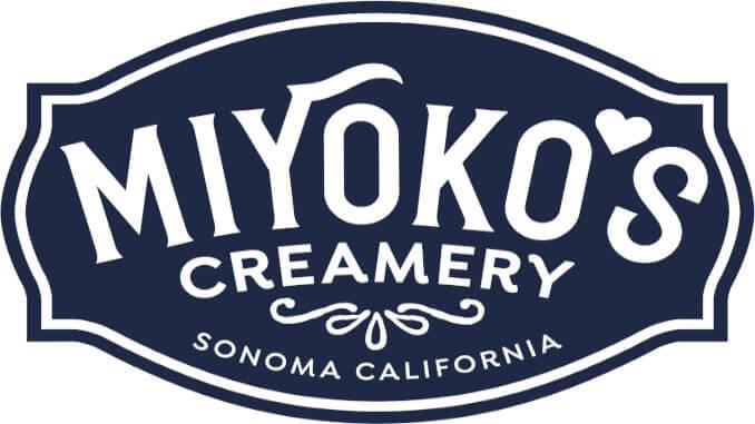 Miyokos_logo