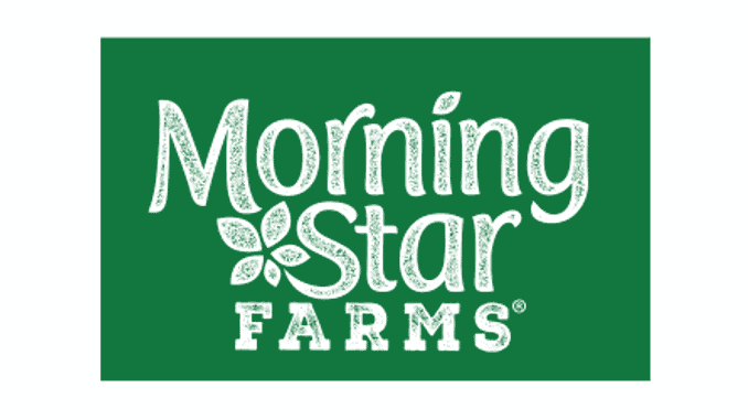 Is Kellogg's Vegan Brand MorningStar Farms Primed to Go Public?
