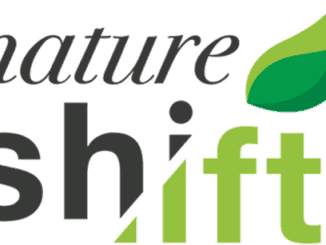 Nature-Shift-Logo