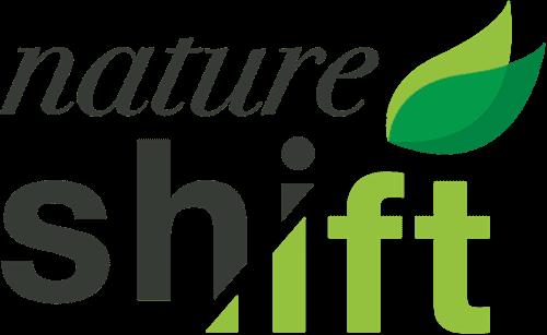 Nature-Shift-Logo
