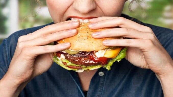 Nestle-Incredible-Burger-678x381