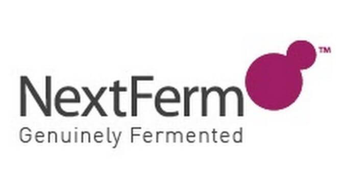 NextFerm logo