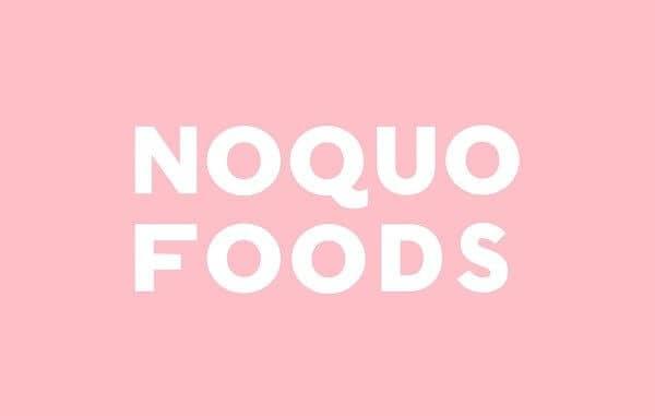 Noquo Foods