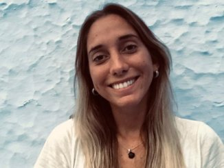 Victoria Bintureira of NotCo