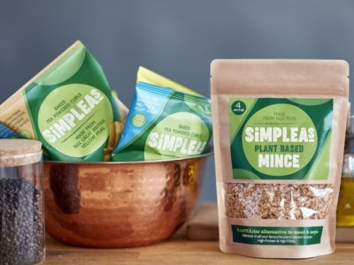Novo Farina Simpleas Snacks_Simpleas Mince