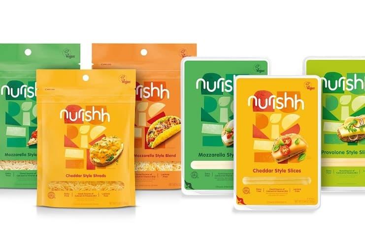 Nurishh Portfolio