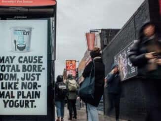 Oatly ad