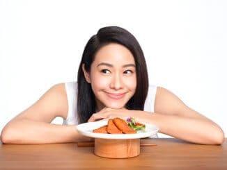 OmniPork Luncheon x Karena Lam_3