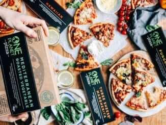 OnePlanetPizza