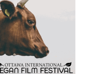 Ottawa International Vegan Film Festival