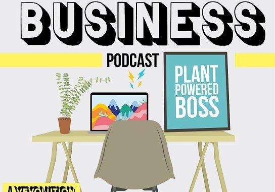 PBB Podcast