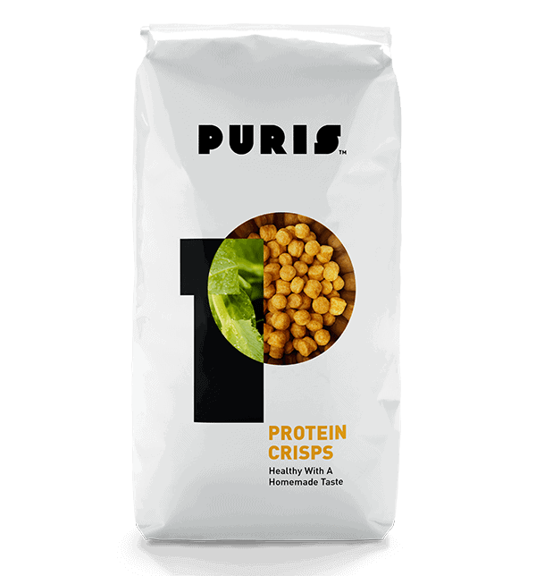Beyond Meat's Protein Supplier Puris Receives Additional $25 Million From Undisclosed Investor