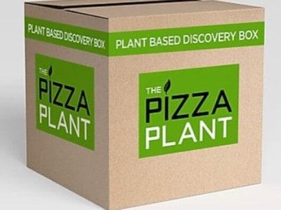 Pizza Plant Facebook