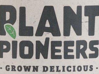 Plant Pioneers