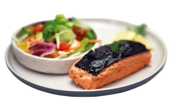 Planteneers_Vegan-Sushi
