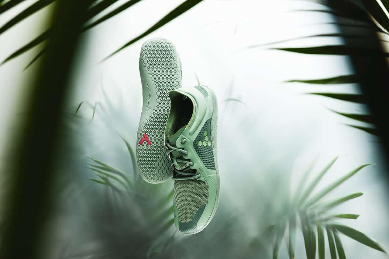 VIVOBAREFOOT Primus Lite II Bio shoe