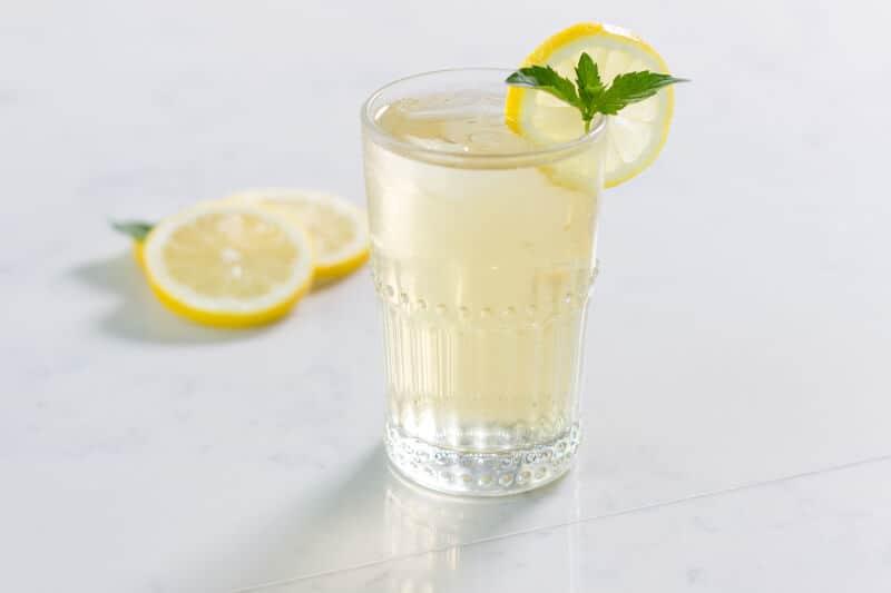 ProDiem Refresh Lemon Mint Beverage_TR_364