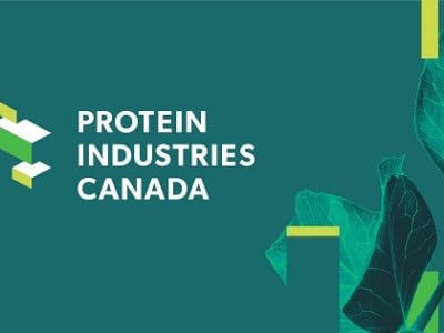 Protein Industries Canada