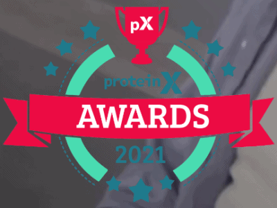 ProteinX Awards