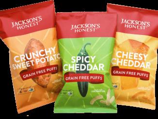 Jackson's Honest Puff_Family