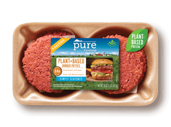 Pure-Farmland-Plantbased-Burgers