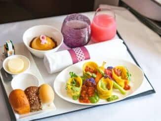 Qatar Airways Twitter