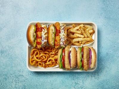 Cutlets_Sandwiches