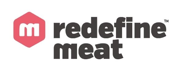 Redefine Meat Raises $6M Round for 3D Alt-Meat Printer