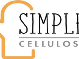Renmatix-Simple-Cellulose-1