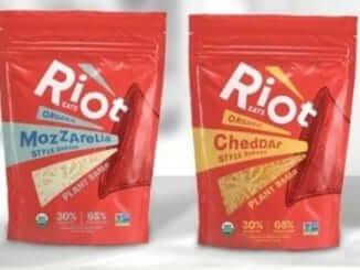 Riot Foods