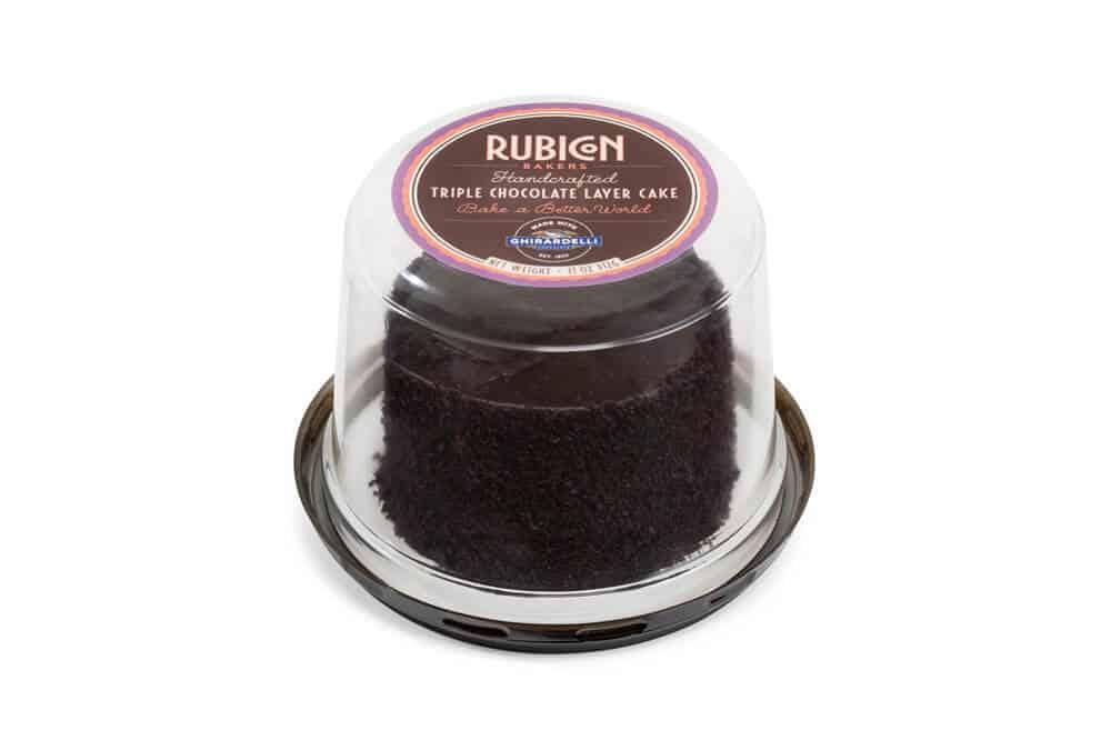 Rubicon Bakery
