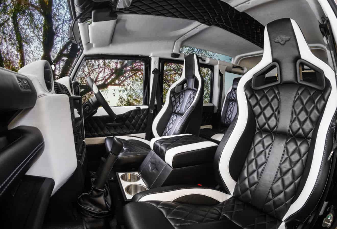 Ruskin Design-vegan-interior1