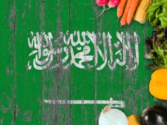 Saudi_Arabien_vegan