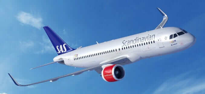 Scandinavian-Airlines-SAS-Fluggesellschaft-Sknadinavien-678x313