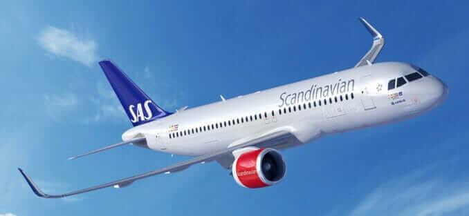 Scandinavian-Airlines-SAS-Fluggesellschaft-Sknadinavien-678x313