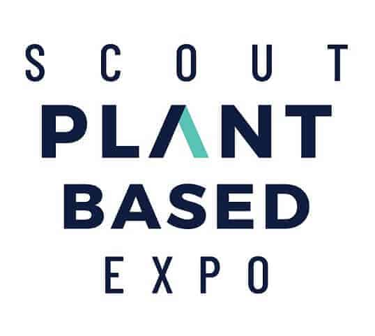 Scout Expo