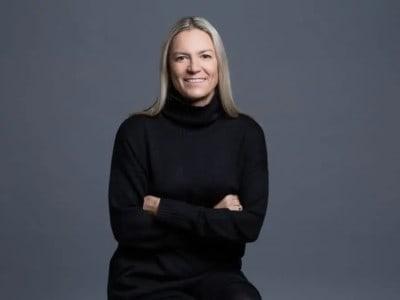 Sedef Köktentürk is the new Managing Partner and COO at Blue Horizon