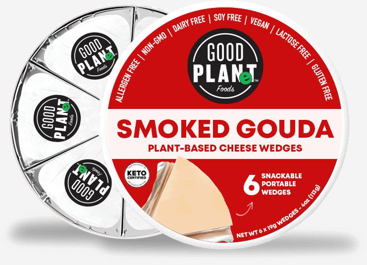 Smoked-Gouda-Wedges Good PLANeT