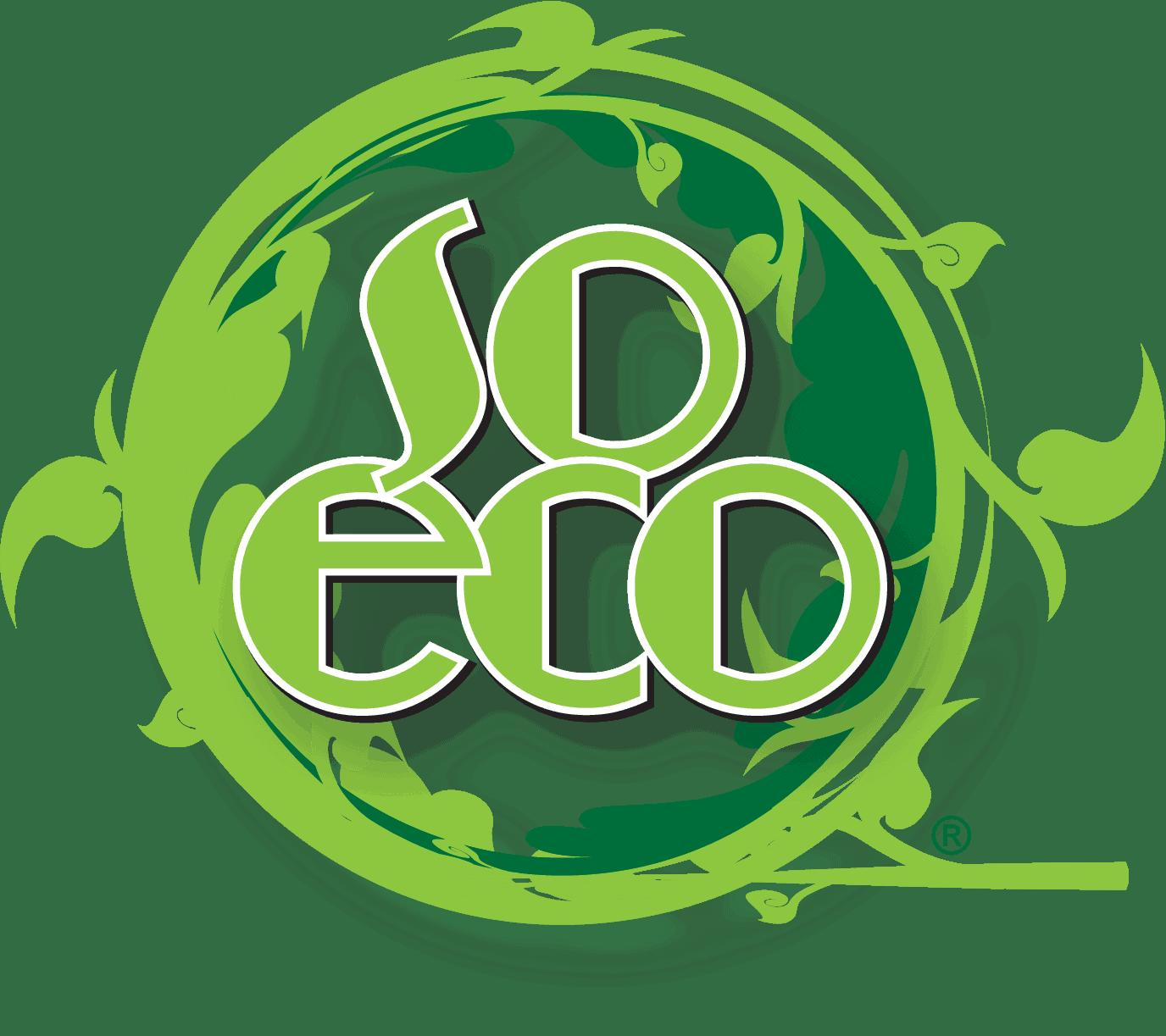 SoEco logo