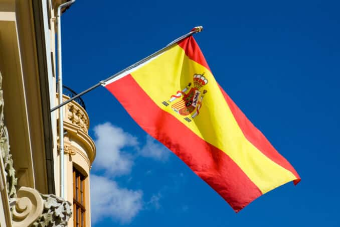 Four Spanish Cities Considered Among the Best in Europe for Vegans