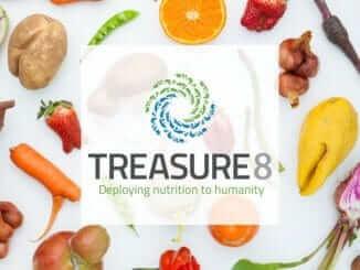 Treasure8