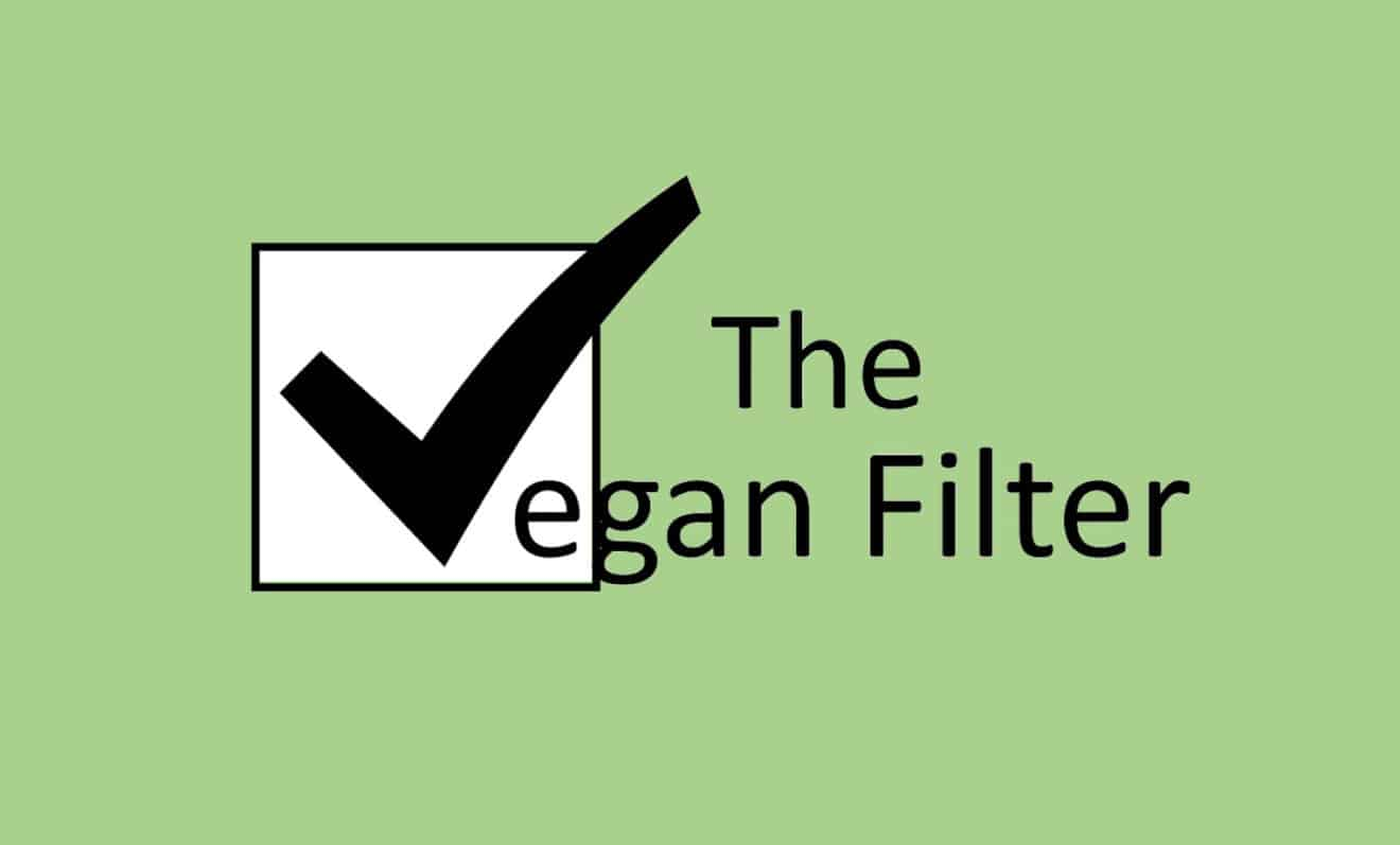 Vegan Browser Extension Now Live On 20+ Shopping Sites Including Tesco, Planet Organic and Amazon